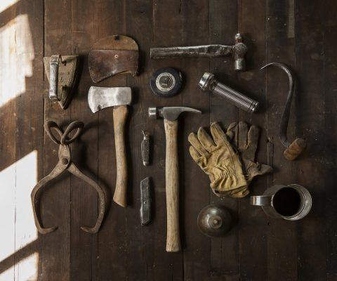 aerial-view-of-carpenters-tools-on-wooden-table (1)